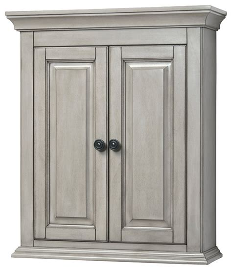 top rated kitchen cabinets corsicana 24 quot antique gray wall transitional