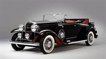 Cars Classic Buick 1931 Wallpapers Antique