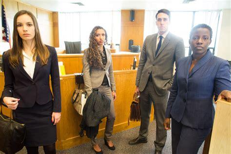 defense harvard law today