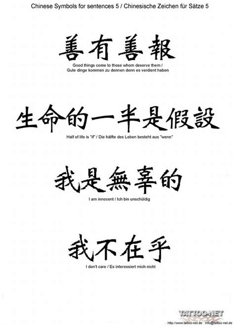 Pin by Eslam Fares on Chinese | Japanese tattoo words