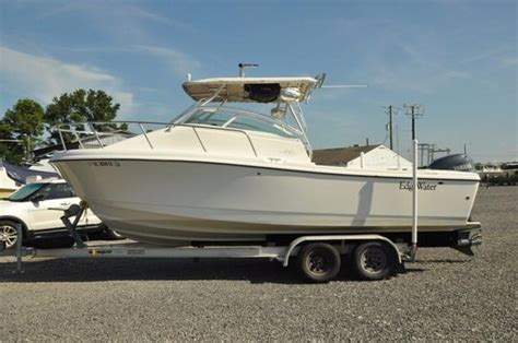 Boats For Sale Charleston Sc by Edgewater Boats For Sale Charleston Sc Wood Boats For