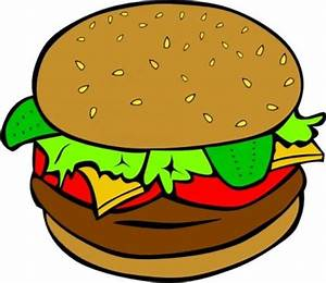 65 Free Food Clipart - Cliparting.com