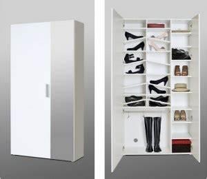 Schuhschrank Für Viele Schuhe : schuhschrank f r flur und diele welcher ist richtig ~ Frokenaadalensverden.com Haus und Dekorationen