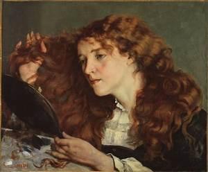 File:Gustave Courbet Jo, the Beautiful Irish Girl Google Art Project