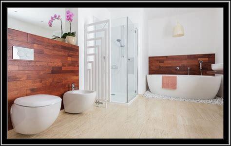 Badezimmer Renovieren Ohne Fliesen  Fliesen  House Und
