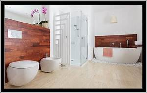 Badezimmer Ohne Fliesen : badezimmer renovieren ohne fliesen download page beste wohnideen galerie ~ Markanthonyermac.com Haus und Dekorationen