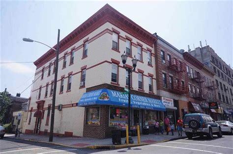1724 Bergenline Ave, Union City Nj 07087 For Sale, Mls