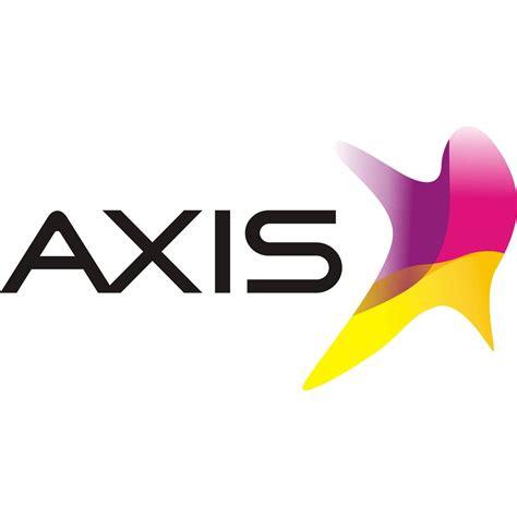 Nomor Call Center Axis Customer Service Bebas Pulsa 24 Jam