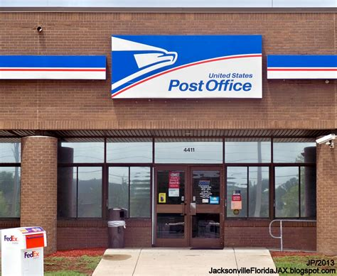 bureau post it post office images