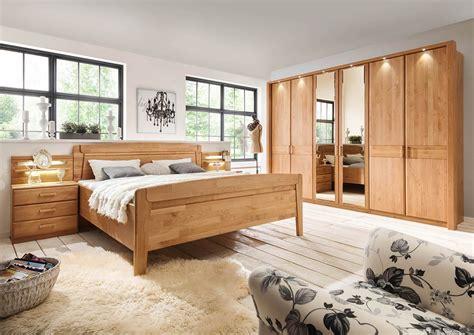 schlafzimmerschrank erle teilmassiv schlafzimmerschrank erle teilmassiv unique bild kleiderschrank erle massiv kaufen bei