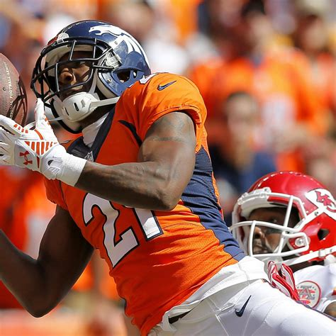 expect   denver broncos defense