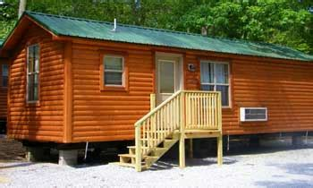 cing cabins for cabins to rent for 100 images 25 places to rent a