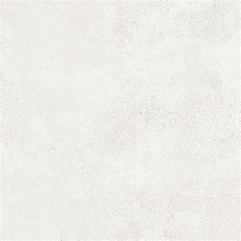790x790mm light grey glazed lappato finish porcelain floor