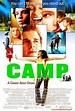 Camp (2003 film) - Wikipedia