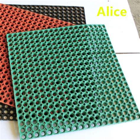 china anti slip rubber mat bathroom rubber mat antibacterial floor mat china antibacterial