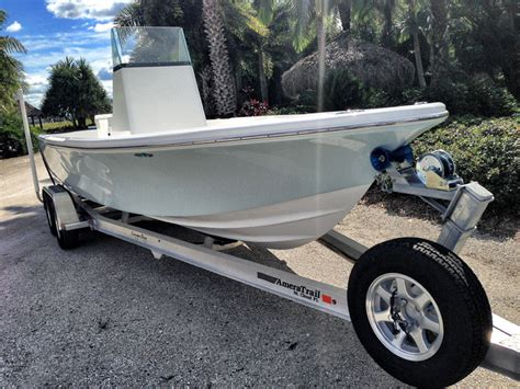 Contender Boats Vs Everglades by The Hull Truth Boating And Fishing Forum Everglades