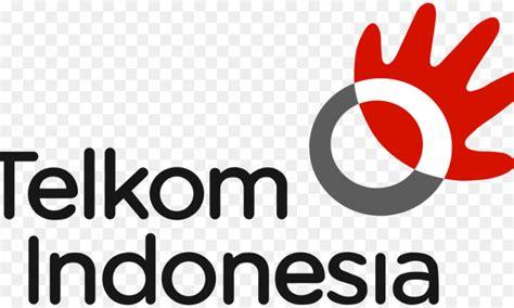Gambar baru diunggah setiap minggu. Logo, TELKOM Indonesia, Indihome gambar png