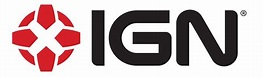 IGN Entertainment and Lionsgate double their strength ...