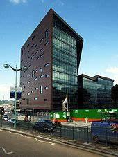 University of Plymouth - Wikipedia