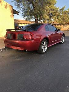 Mustang 99 gt manual for Sale in Phoenix, AZ - OfferUp