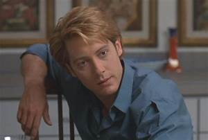 117 best images about James Spader on Pinterest | James d ...