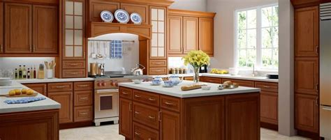 painted kitchen cabinets images tsg forevermark new yorker kitchen cabinets cabinetry 3986