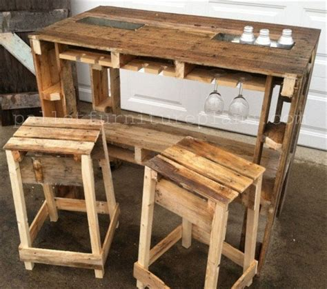 enjoy   pallet wood projects pallet furniture plans
