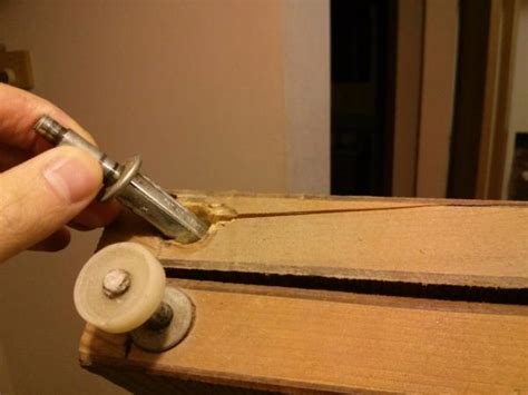 fix doors diy bifold doors