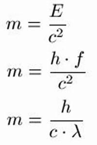 Newtonmeter Berechnen : photonen masse ~ Themetempest.com Abrechnung