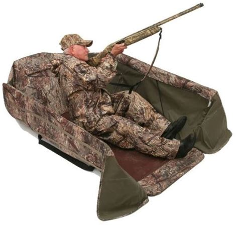 best layout blind 10 best layout blinds for the money reviews and buying