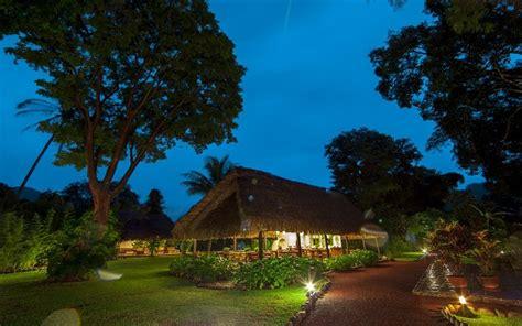 hotel rodavento natural ofertas de hoteles en veracruz