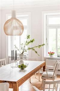Hängeleuchten Esstisch Modern : pendelleuchten esszimmer diese geh ren zu den coolsten wohnaccessoires ~ Orissabook.com Haus und Dekorationen