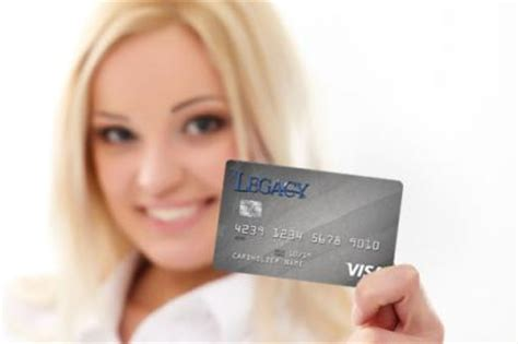 We did not find results for: www.firstnationalcc.com/accept - Legacy Visa Credit Card