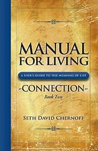 Manual For Living  Book 2  Connection