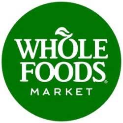 whole foods market wholefoods on