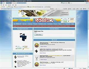 Roblox Hack How To Hack Roblox Money And Tix | Party ...