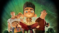 ParaNorman (2012) - Afdah TV