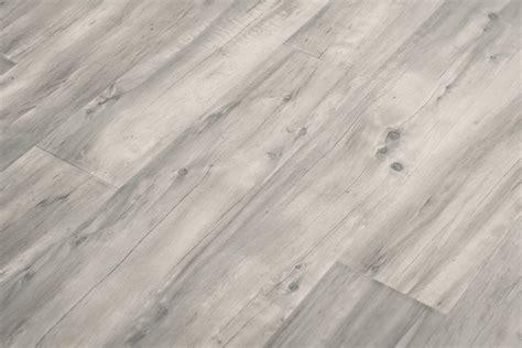 Grauer Boden by Millelegni Scottish Oak Ceramic Tiles From Emilgroup