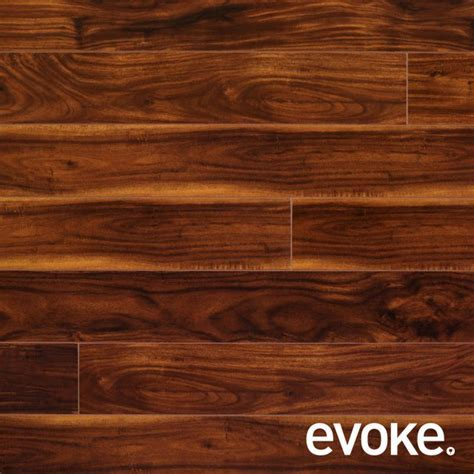 Evoke Wide Plank Laminate Flooring Burnaby 604 558 1878