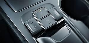 Dit Is De Prijs Van De Hyundai Kona Electric 64 Kwh