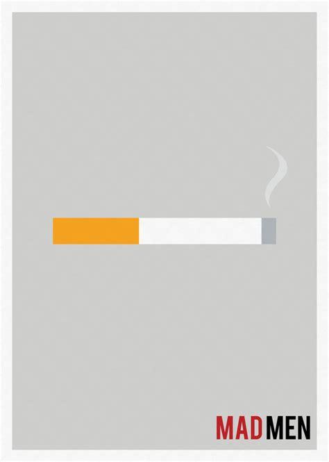 minimalist tv minimalist tv shows posters by marisa passos thearthunters