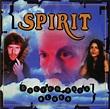 Silverado's RM: Spirit - California Blues (1996 us great ...