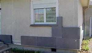 merveilleux maison en beton banche 5 forum isolation With aide pour isoler sa maison