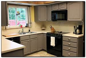 ideas for unique kitchen home and cabinet reviews With kitchen colors with white cabinets with colorful wall art paintings