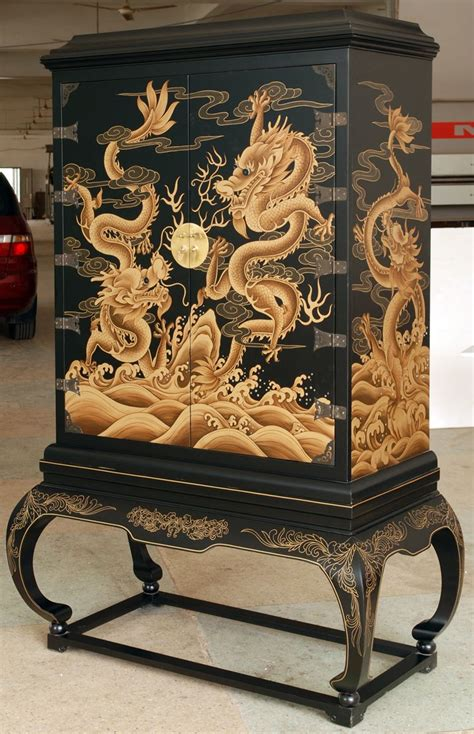 Furniture Furniture by Chinoiserie Search Architecture And Design