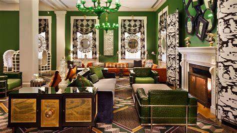 washington dc hotels kimpton hotel monaco dc
