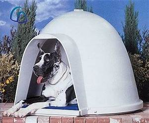 Dogloo igloo dog houses for Extra large dog houses for cheap