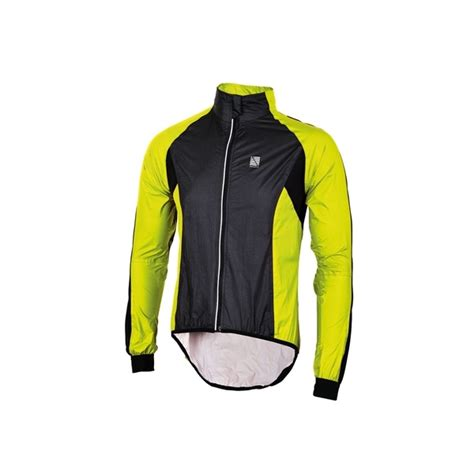 road bike waterproof jacket altura podium waterproof cycle road bike cycling jacket