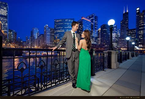 Chicago River Boat Wedding by River Archives Chicago Wedding Photographers