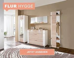 Schuhkipper 15 Cm Tief : garderobenm bel online kaufen ~ Bigdaddyawards.com Haus und Dekorationen